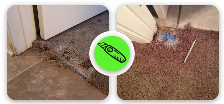 Best Carpet Repair Battery Point