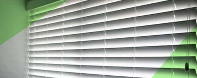 Best Curtains And Blinds Cleaning Battery Point