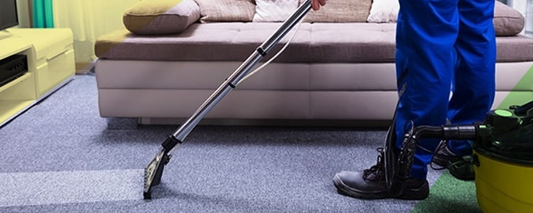 Best End of Lease Carpet Cleaning Battery Point