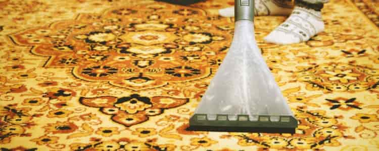 Best Rug Cleaning Battery Point